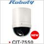 CIT-7550