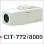 CIT-772/CIT-8000