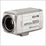 CNB-A1263NL