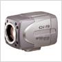 CNB-AN800IR/AN802IR