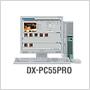 DX-PC55PRO