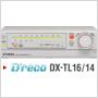 DX-TL16/DX-TL14