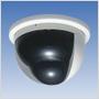 PVC-451/PVC-461