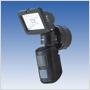 PVL-551/PVL-651/PVL-562/PVL-662