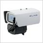 SN2230 IPW