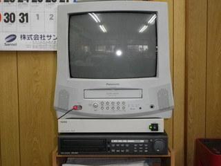 IMGP0628.JPG