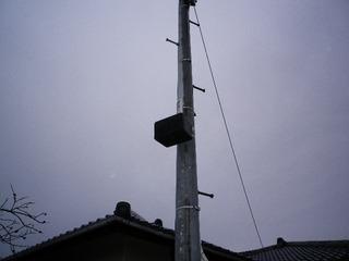 IMGP2368o.JPG