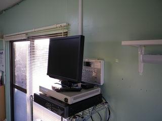 IMGP3223o.JPG