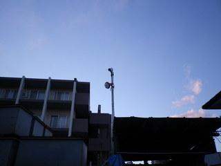 IMGP0246o.JPG