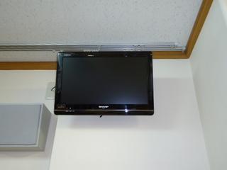 DSC00248t.JPG