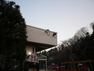 IMGP0352o.JPG