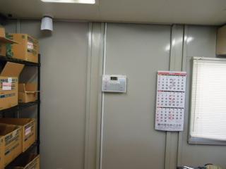 DSC00368t.JPG