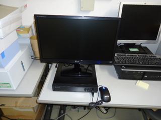 DSC00503z.JPG