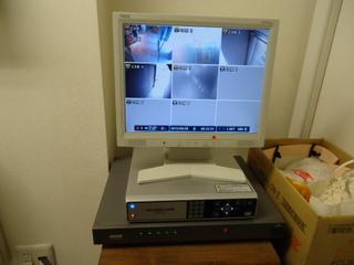 DSC01842k.JPG