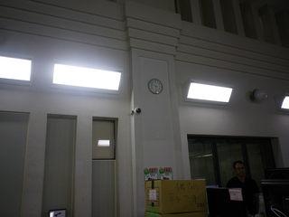 IMGP1301q.JPG
