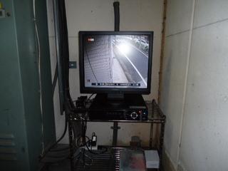 DSC00494k.JPG