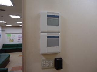 DSC00730t.JPG