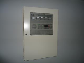 DSC00625f.JPG