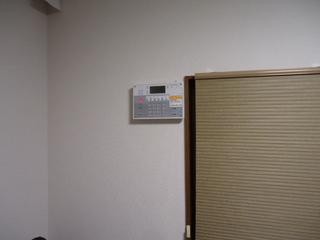 DSC01118t.JPG