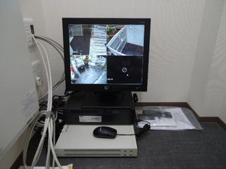 DSC009511126.JPG