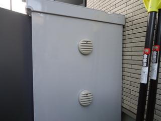 DSC01219kk.JPG