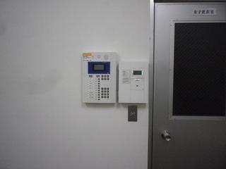 IMGP00410806.JPG