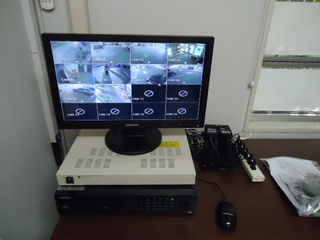 DSC012900928.JPG