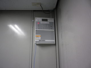 IMGP00521029.JPG