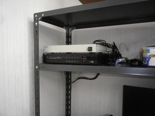 IMGP00200128.JPG