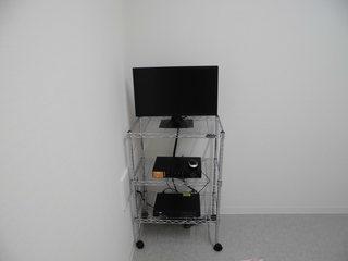 CIMG00610628.JPG