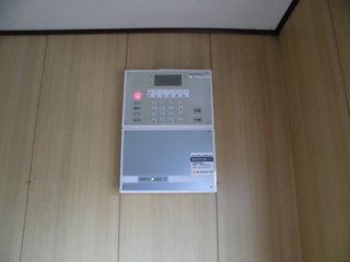 CIMG00640629.JPG
