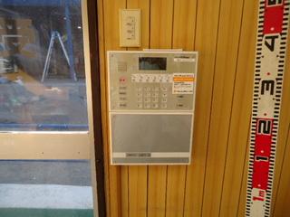 DSC004070701.JPG