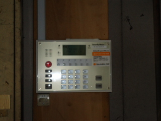 DSC020970719.JPG