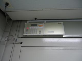 DSC027490328.JPG