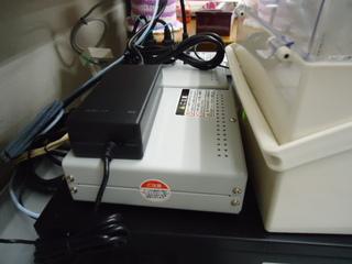 DSC009740525.JPG