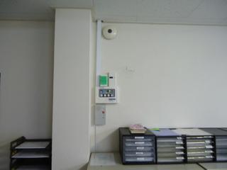 DSC027930426.JPG