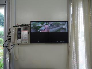 DSC030000803.JPG