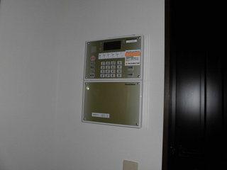 CIMG11940929.JPG