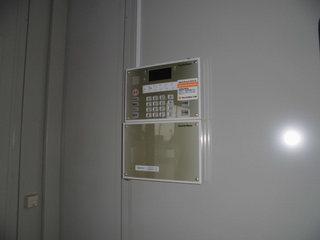 CIMG12311011.JPG