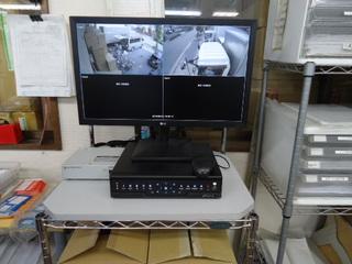 DSC064200810.JPG