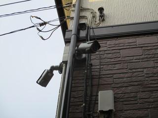 IMG_6119.JPGのサムネール画像のサムネール画像のサムネール画像のサムネール画像