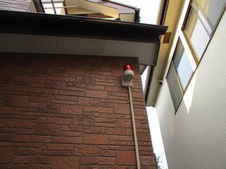 IMG_6121.JPGのサムネール画像のサムネール画像のサムネール画像のサムネール画像のサムネール画像