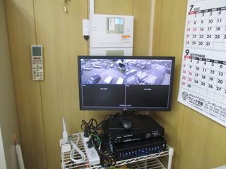 IMG_6130.JPGのサムネール画像