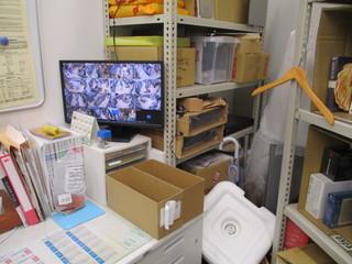 IMG_6187.JPGのサムネール画像のサムネール画像のサムネール画像