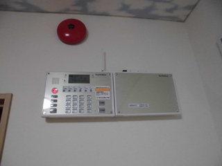 CIMG30741108.JPG