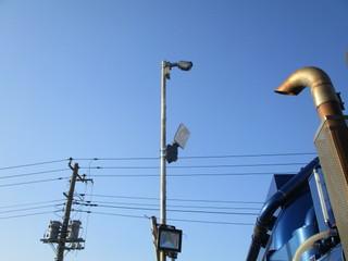IMG_7700q.JPGのサムネール画像