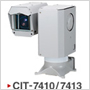 CIT-7410/CIT-7413