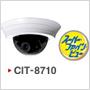 CIT-8710