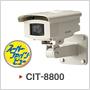 CIT-8800
