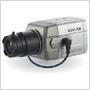 CNB-G1310NVP